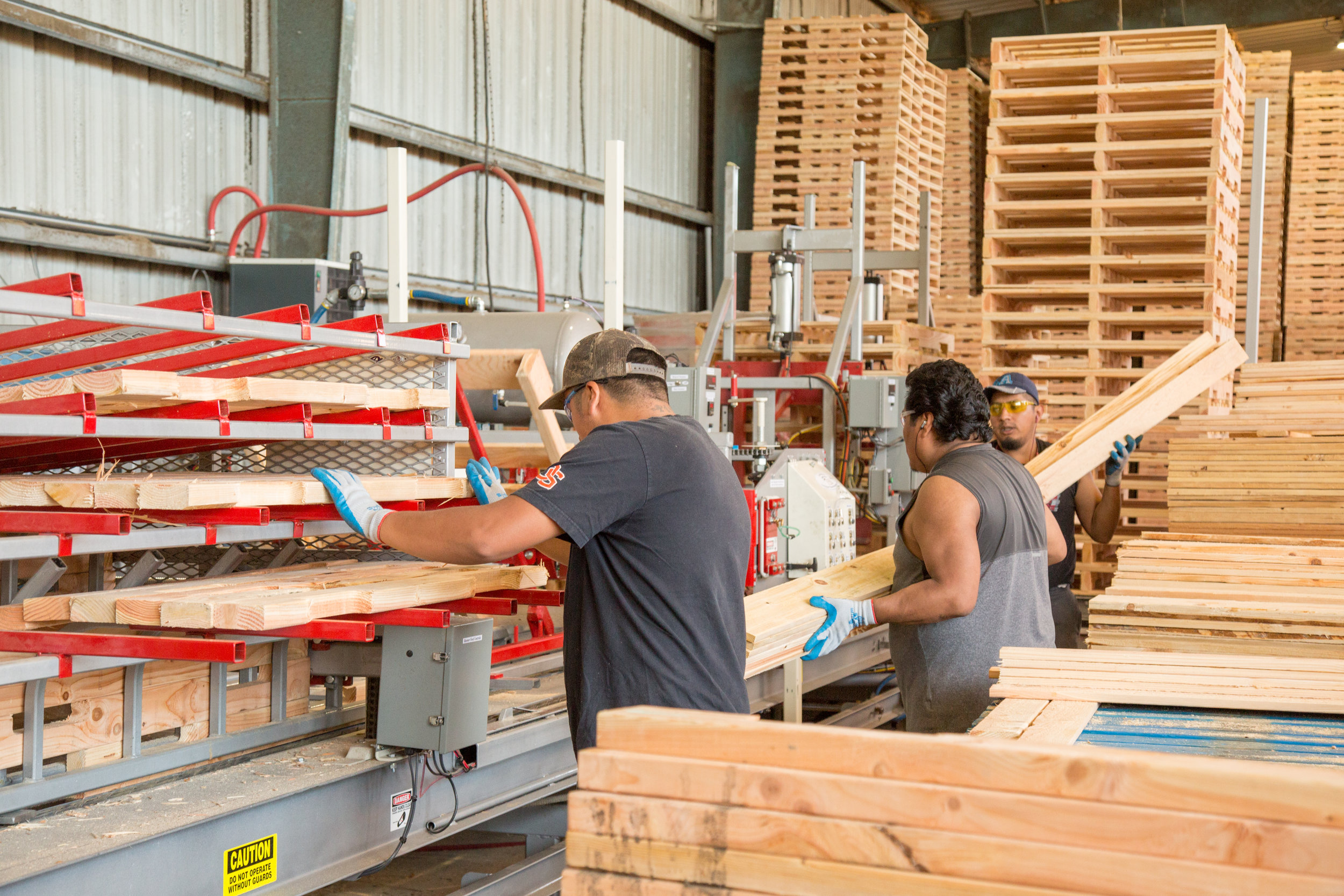 Copy of Turner Lumber Products and Business Photos 2019 (70).jpg