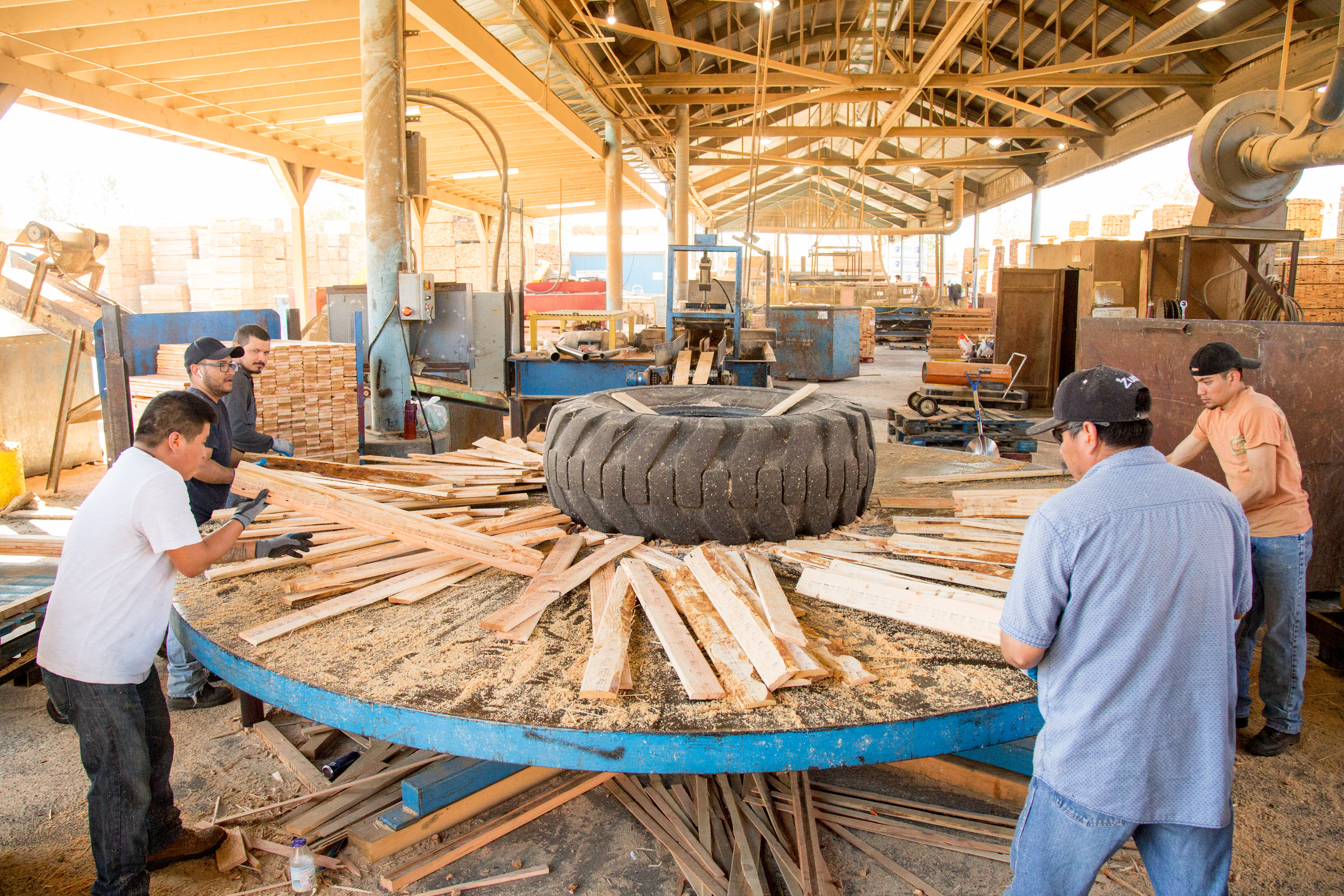 Copy of Turner Lumber Products and Business Photos 2019 (82).jpg