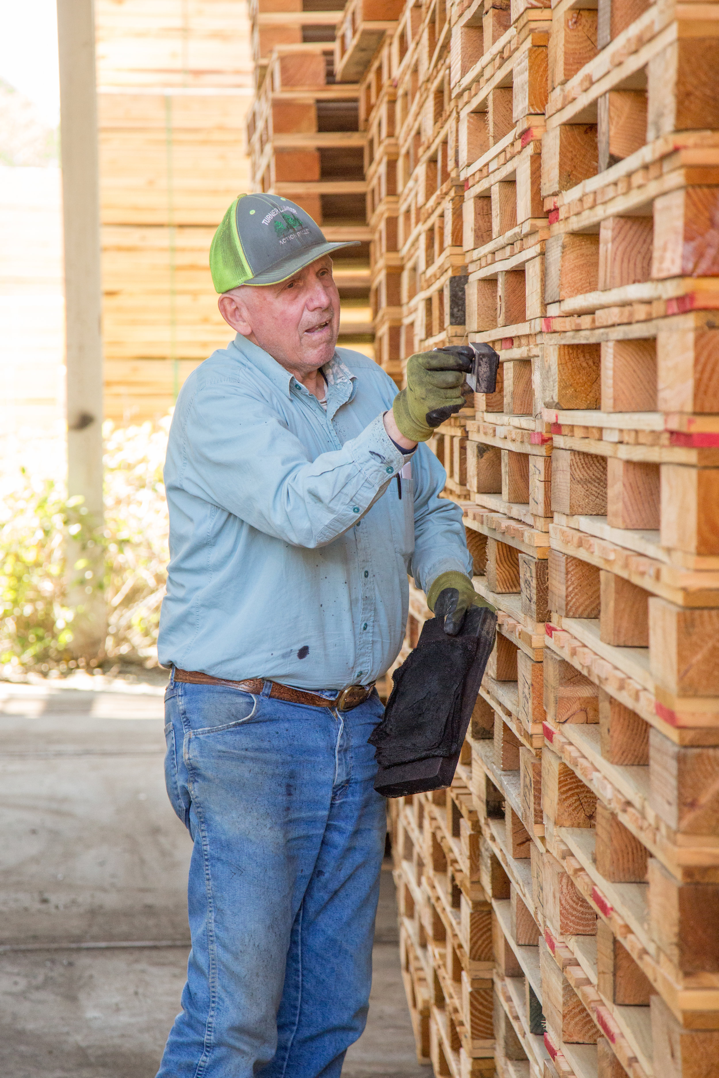 Copy of Turner Lumber Products and Business Photos 2019 (107).jpg