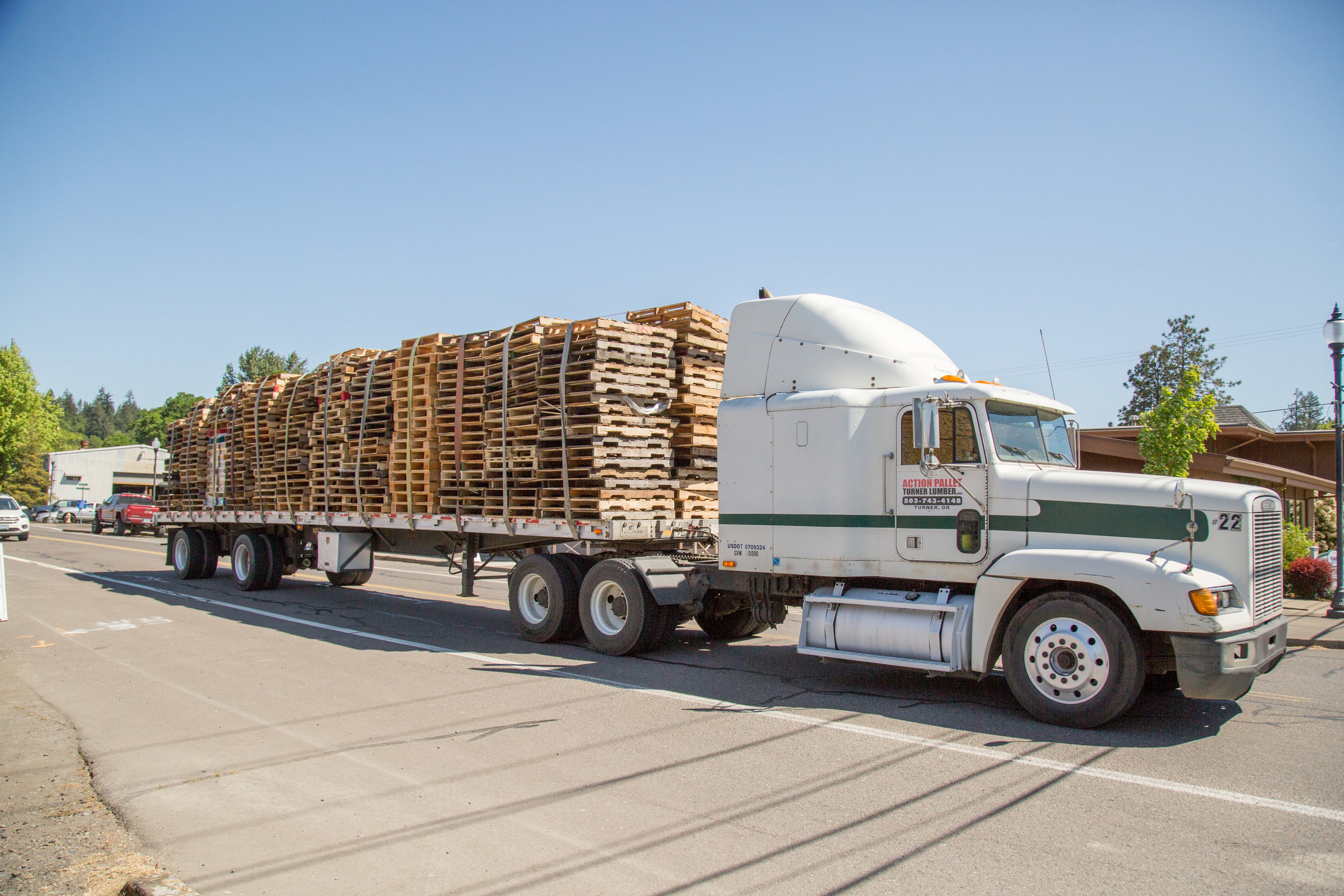 Copy of Turner Lumber Products and Business Photos 2019 (183).jpg