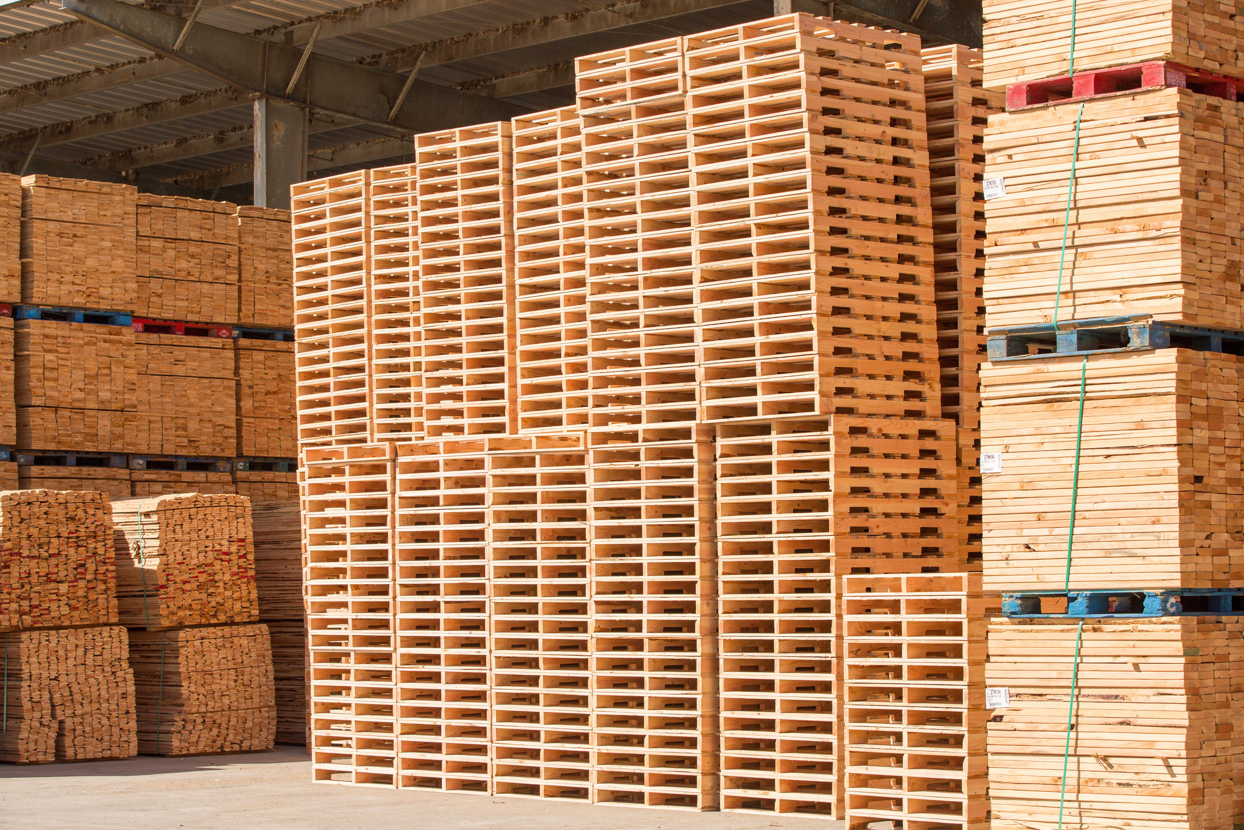 Copy of Turner Lumber Products and Business Photos 2019 (44).jpg