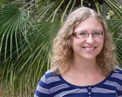 Masters Thesis 2014 - BRIANNA A. McTEAGUENow: Tree Improvement Research, Forester, Weyerhaeuser, Centralia, WA