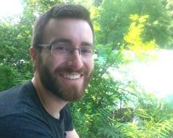 Postdoctoral Associate - DR. J. MILES MESAjmmesa@arizona.eduResearch: Resistance and tolerance in plant-enemy interactions