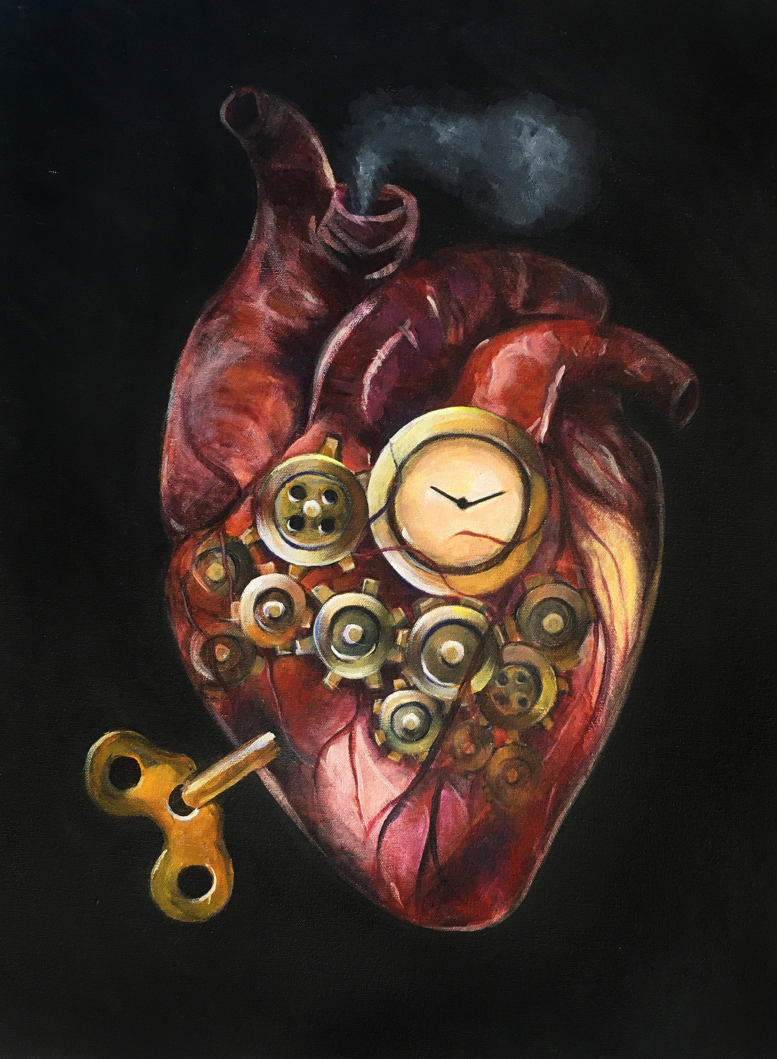 mechanical love portfolio.jpg