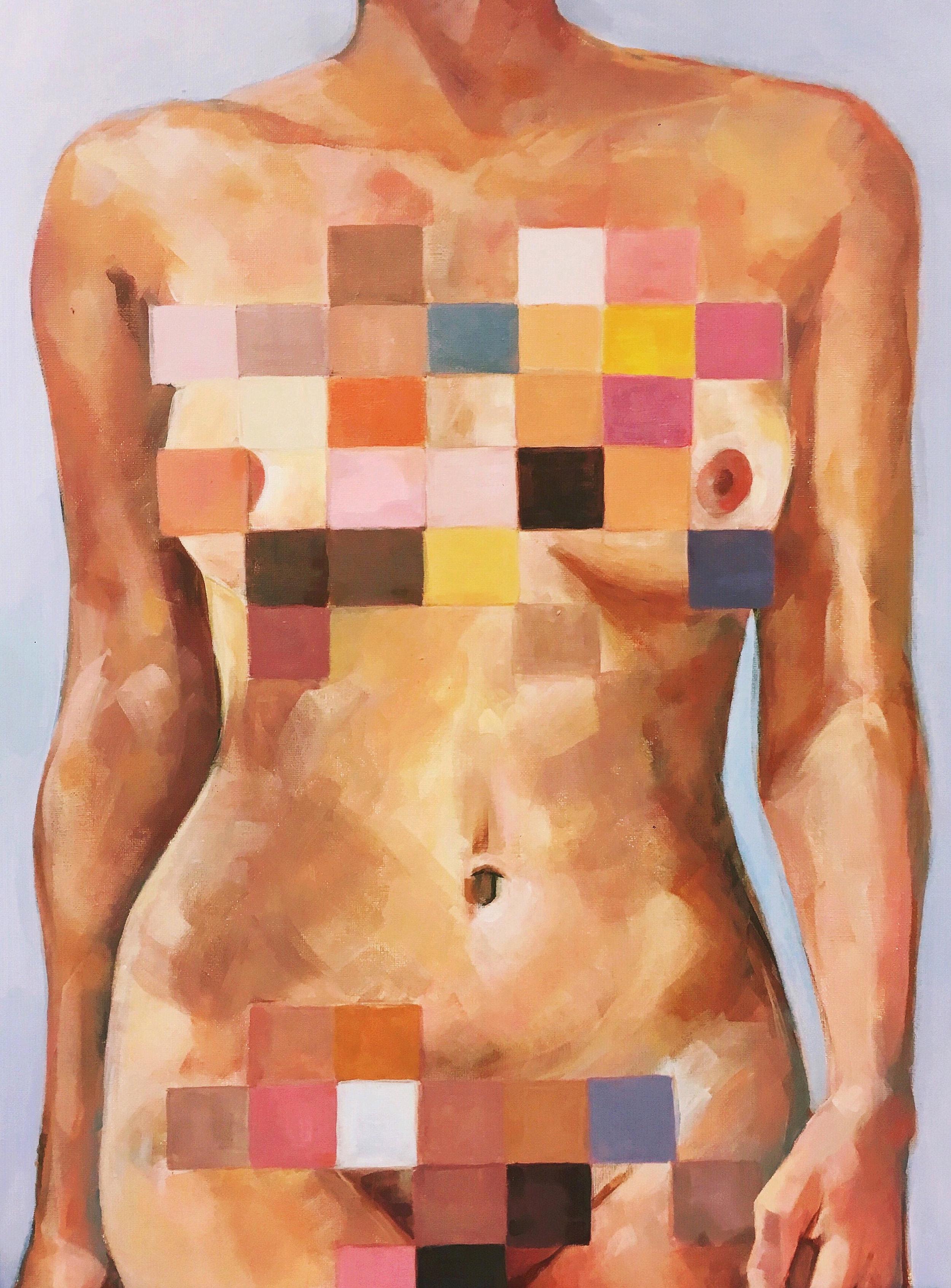 If It's Censored, It's Not Art 2.jpg