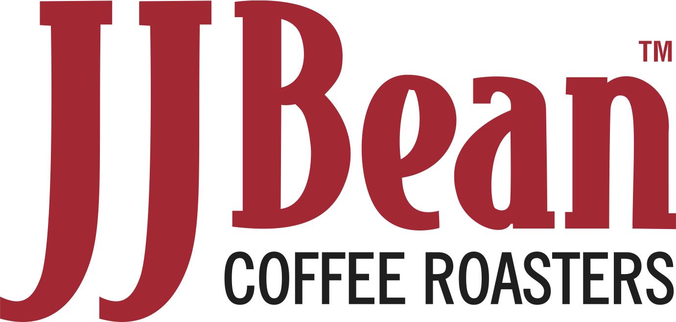 JJ Bean_Logo-RedBlack.png