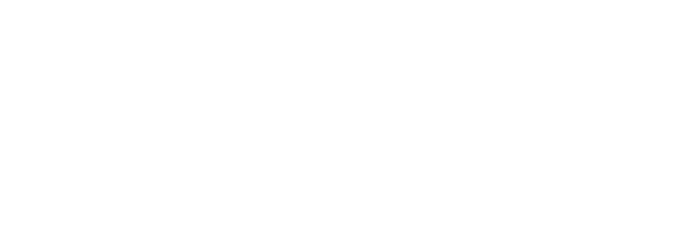 Space Talent-White Logo Small-01.png