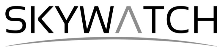skywatch-logo.jpg