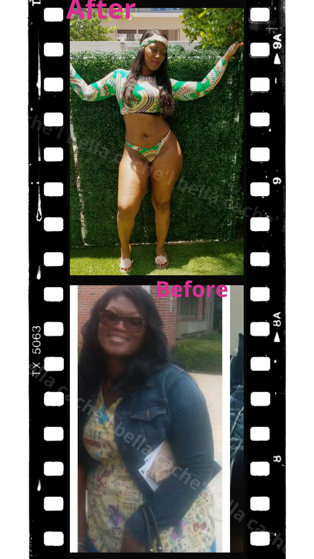 Weight Loss Pic.png