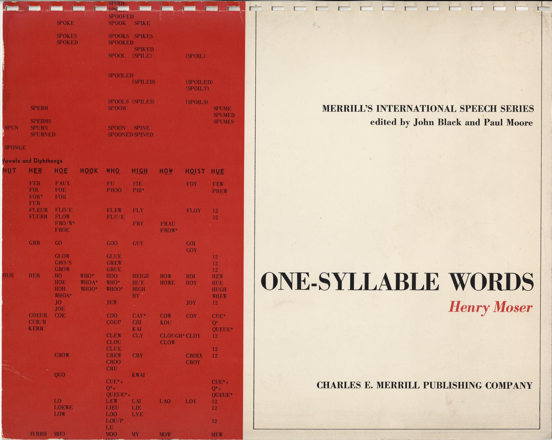 1-syllablecover.jpg