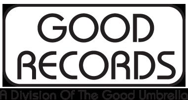 Good Records Logo.png