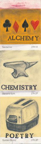 04alchemychemestrypoetryweb.jpg