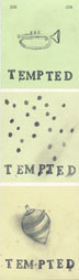 08temptedweb.jpg