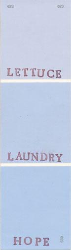 15lettucelaundryhopeBweb.jpg