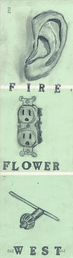 28fireflowerwestweb.jpg