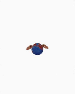 Globe Measure