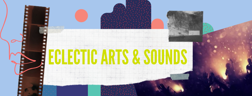 About - Eclectic Arts & Sounds brings low-cost, progressive artistic + cultural experiences to towns and small cities in the Midwest, ultimately creating safe spaces for understanding and collective harmony.