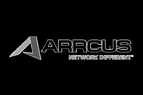 Arrcus.png