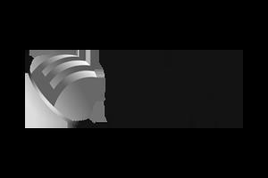 logo_edom.png