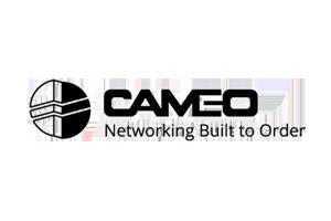 logo_cameo.png
