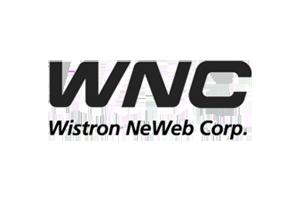 logo_wnc.png