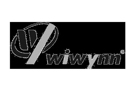 Wiwynn.png