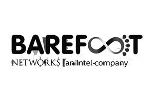 logo_barefoot_intel.png
