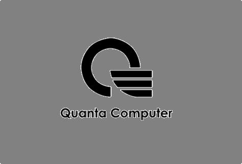 Quanta Computer logo.png