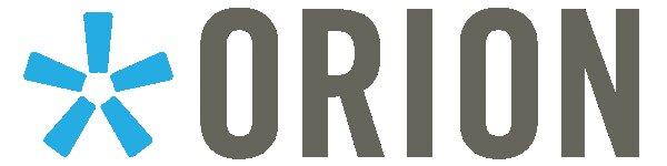 orion-logo-01.jpg