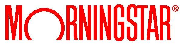 morningstar-logo-01.jpg