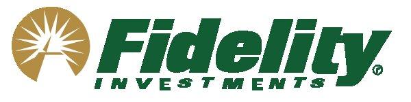 fidelity-logo-01-01.jpg