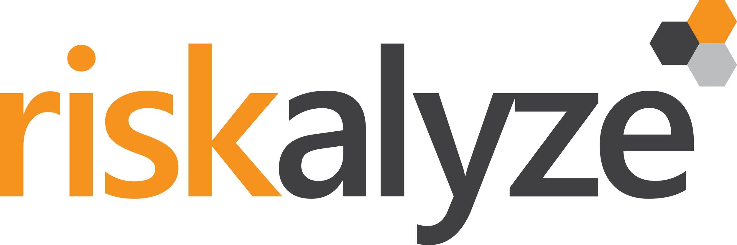 Riskalyze Logo.jpg