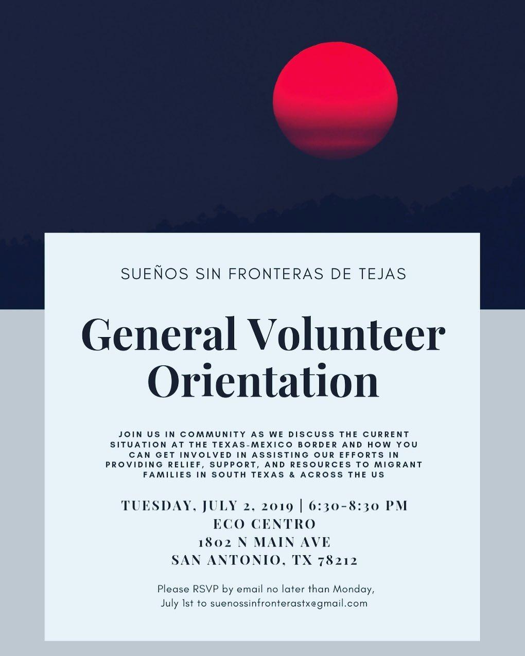 General Volunteer Orientation.jpg