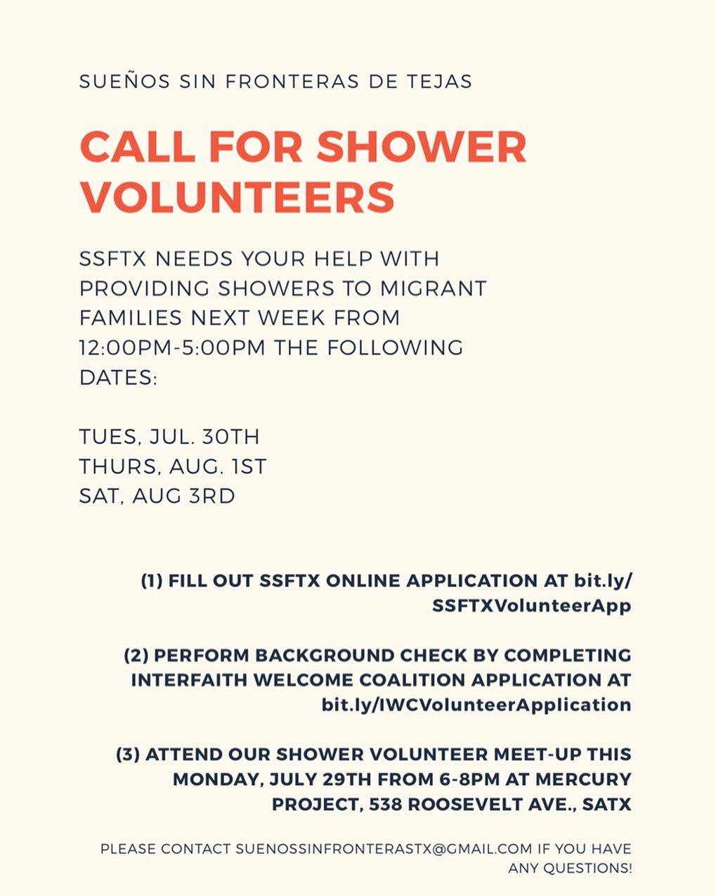 Shower Volunteer Meet Up.jpg