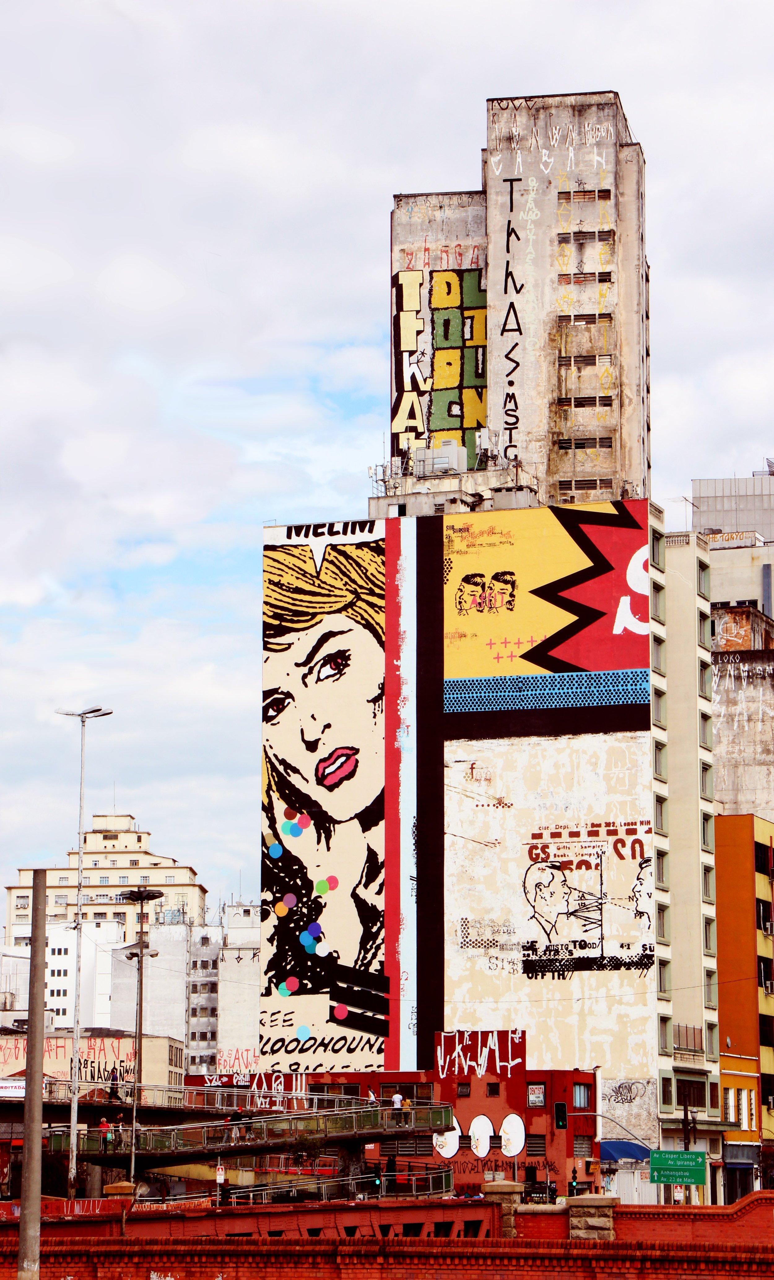 SP_Grafites.jpg
