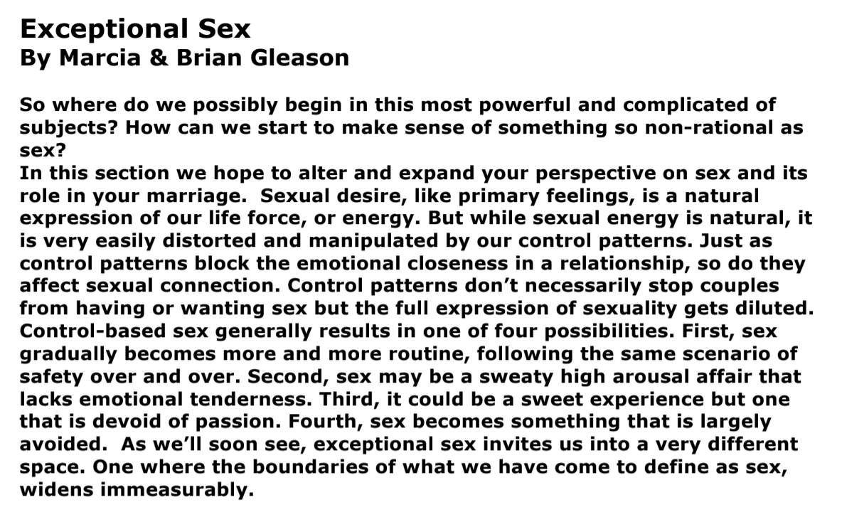 Exceptional sex.png