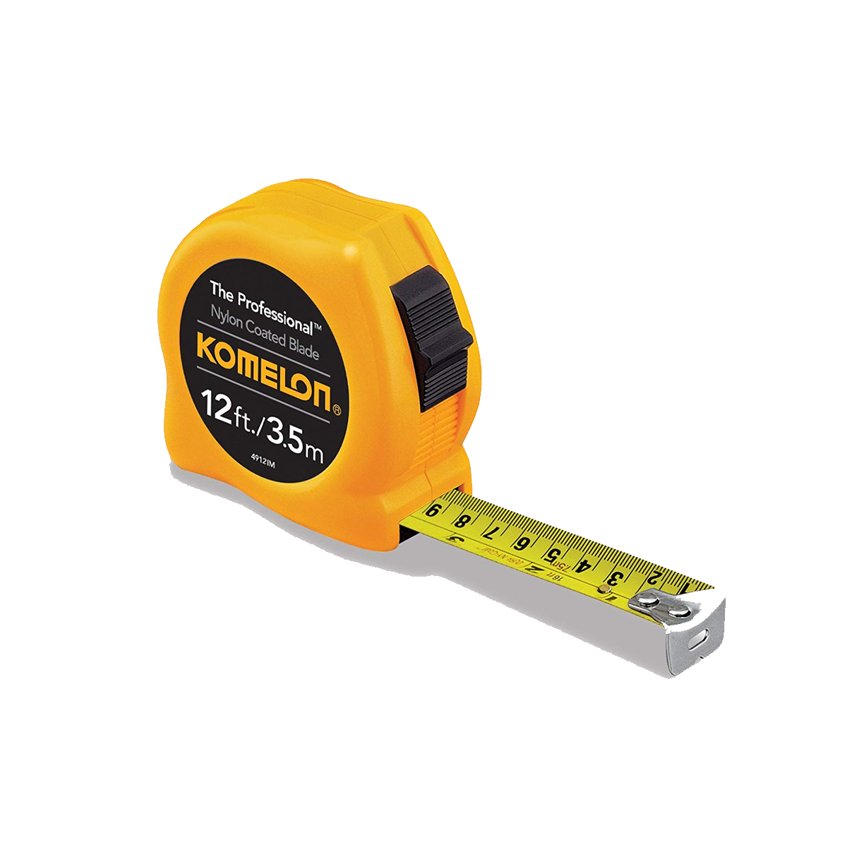 Komelon Inch Metric Tape Measure.png