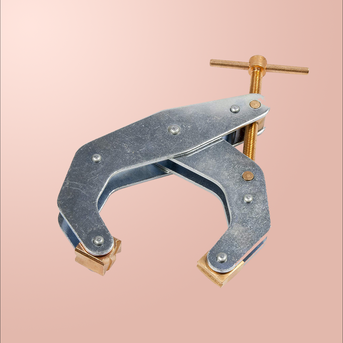 Mag-Mate Kant Twist Clamp.png