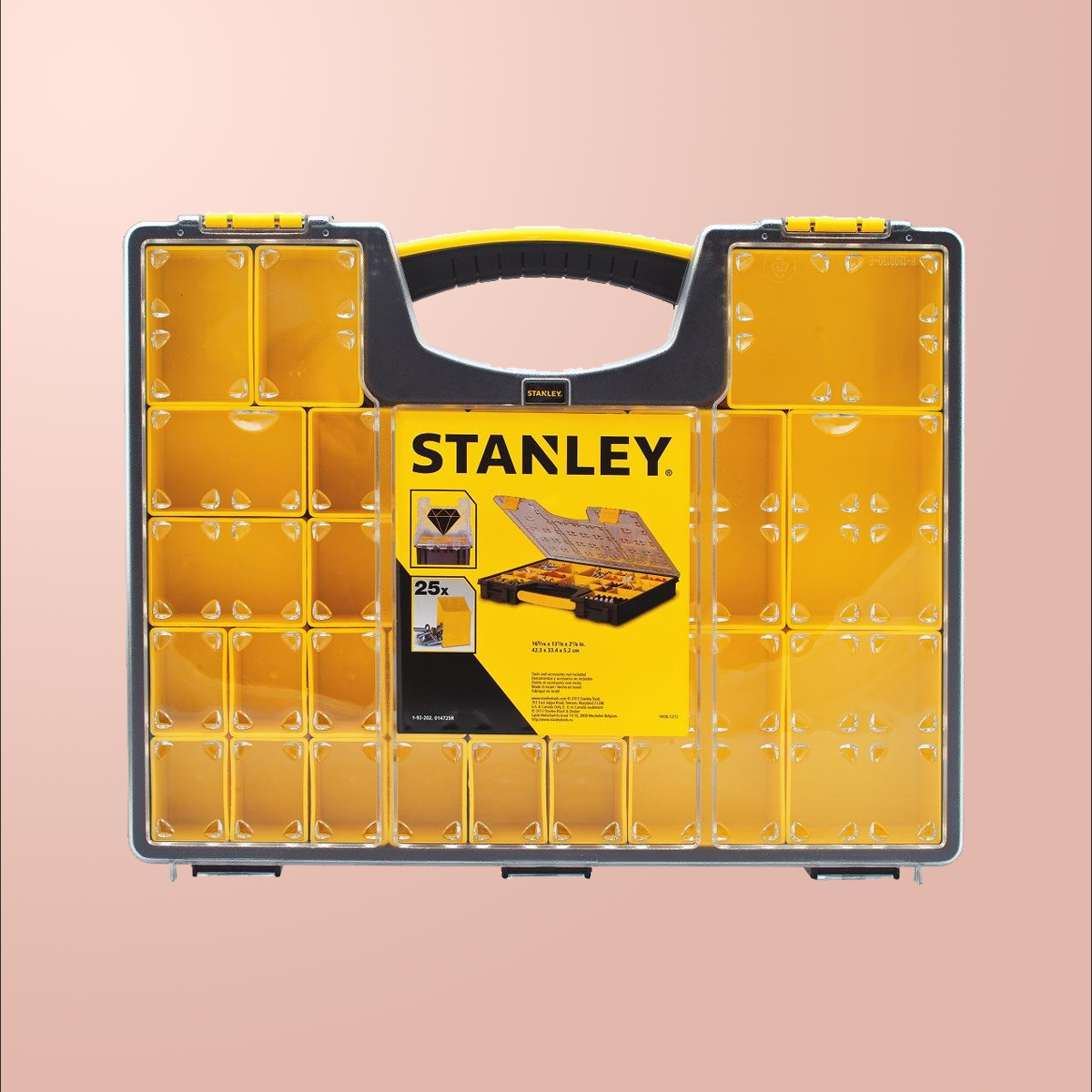 Stanley Removable Compartment Organizers.png