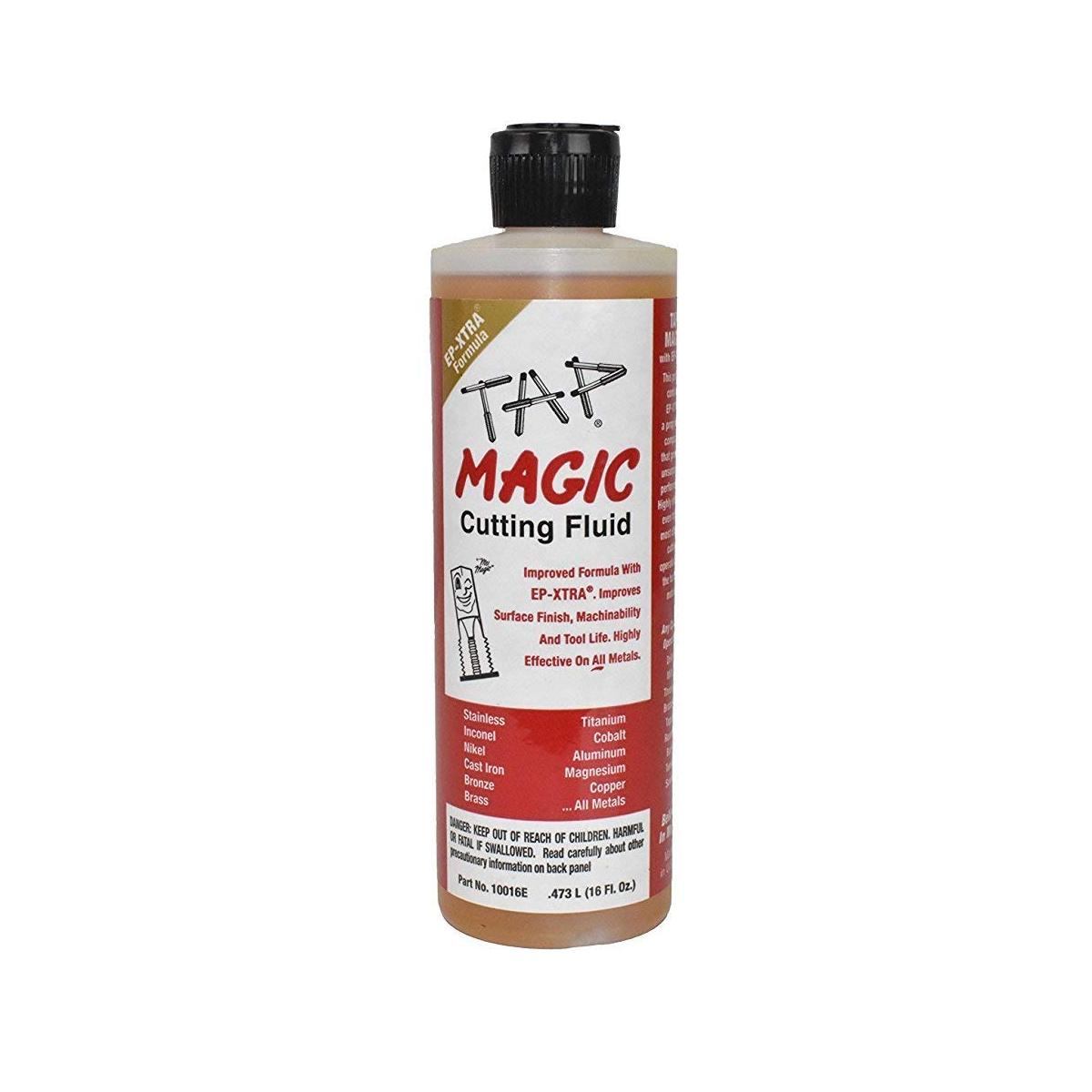 Tap Magic Cutting Lubricant.png