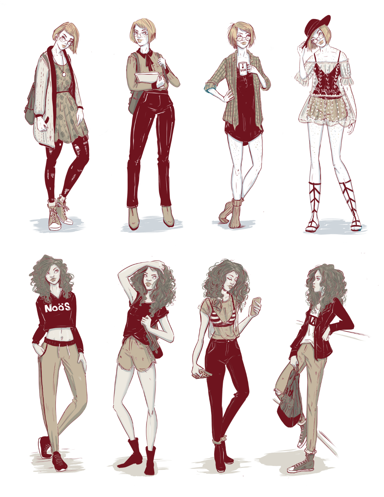 dez and sophia outfits.jpg