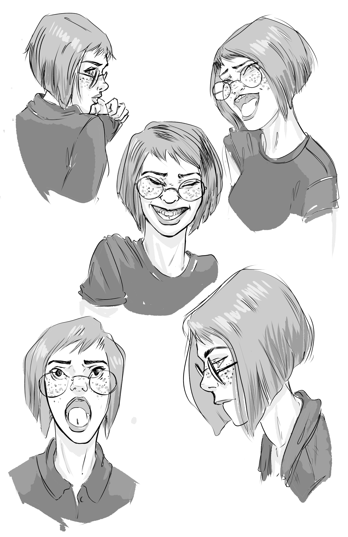 Dez Expressions.jpg