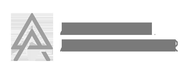 logo-alchemist.png