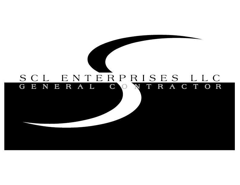 SCL logo_1-01.jpg