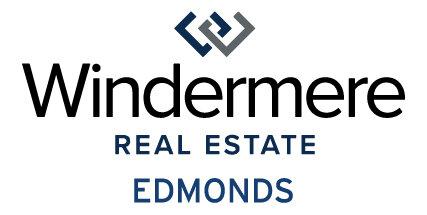 WindermereEdmonds-05.jpg