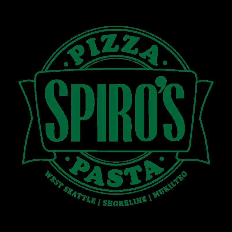 Spiros.png