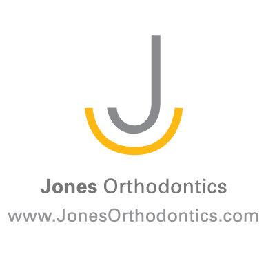 JonesOrthodontics-01.jpg