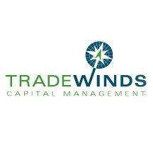 Tradewinds-01.jpg