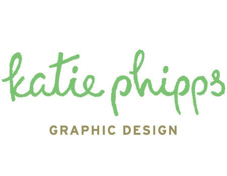 KatiePhipps-01-01.jpg