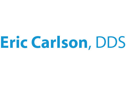 EricCarlson-02.jpg